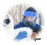 lynne-cold-llama
