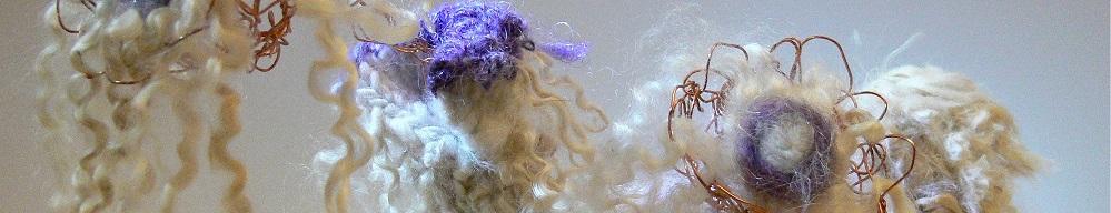 Circular Weavings