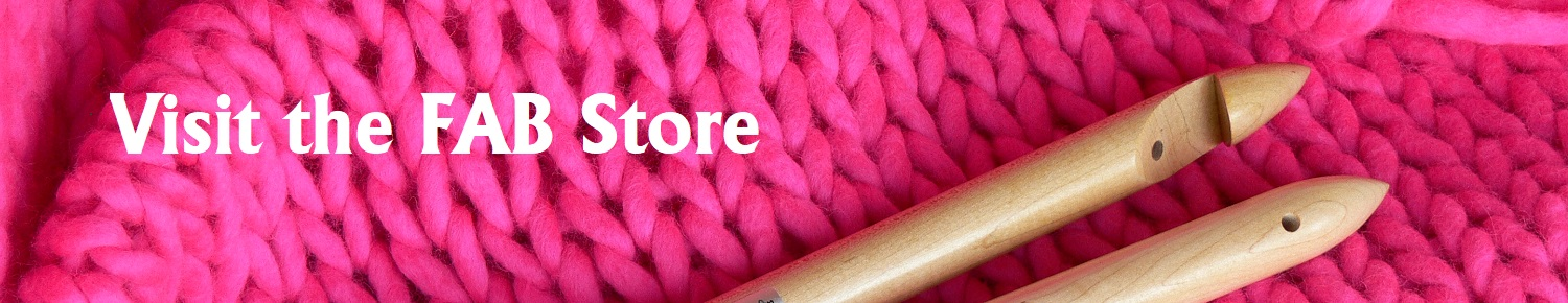 Visit the Fibre Arts Bootcamp Store